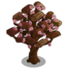 Chocolate Factory Tree-icon