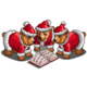 Christmas Carol (2)-icon