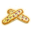 Cranberry Biscotti-icon