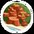 Daydream Island Stage 2-icon