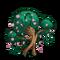Dryad Tree-icon