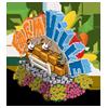 FarmVille Float-icon
