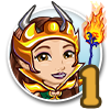 Fiery-Fun Dragon Costume Party Quest 1-icon