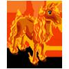 Fire Horse-icon