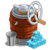 Freezer-icon