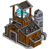 Fuel Workshop-icon