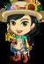 Gildas Scrapbook Quest-icon