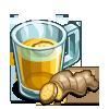 Ginger Tea-icon