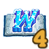 Once Upon a Winter Chapter 5 Quest 4-icon