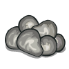 Oyster-icon