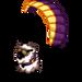Paragliding Ewe-icon