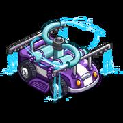 Sprinkler-icon