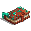 Tome of Treasures-icon