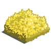 Yellow Greenery-icon