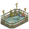 Atlantis Aviary-icon