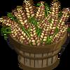Australian Barley Bushel-icon