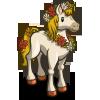 Chrysanths Horse-icon