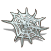 Cobweb-icon