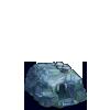 Dragon Lair Frame-icon