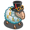 Elite Sheep-icon