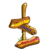 Fairyland Signpost-Stage 2-icon