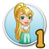 Fairytale Fields Chapter 5 Quest 1-icon