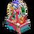 Ferris Wheel-icon