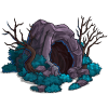 Flying Skull Cave-icon