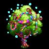 Friendship Tree-icon