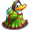 Goldie Ducky-icon