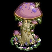 Home Mushroom Stage 8-icon
