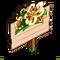 Honey Suckle Mastery Sign-icon