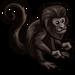 Howler Monkey-icon