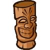 Island Event-icon