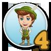 Jacks Nightmare Quest 4-icon