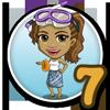 La Tomatina Quest 7-icon