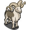 Marco Polo Sheep-icon