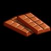 Milk Chocolate-icon