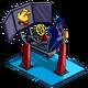 Monitor Arcade-icon