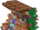 Pottery Stand-icon.png