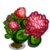 Red Clover (bloom)-icon