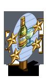 Semillon Chardonay 4 Star Mastery Sign-icon