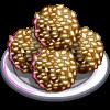 Sesame Balls-icon