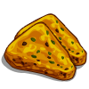Shrimp Toast-icon