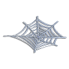 Spider Web (2)-icon