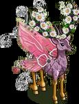 Spring Spirit Deer-icon