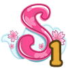 Story of Sakura Chapter 1 Quest 1-icon