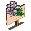 Thyme Mastery Sign-icon