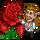 Valentines Day Event (2012)-icon
