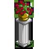Wedding Flower Pot-icon